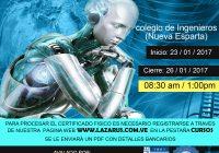 Informática Forense Margarita 2017