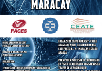 1er Curso Pentester Maracay (ARAGUA 2017)