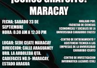 Curso Básico Kali Linux 2017 (Gratuito ARAGUA)