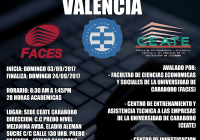 Abiertas Inscripciones Pentester Valencia (CARABOBO)