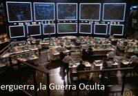 Ciberdefensa , la Ciberguerra y los Virus Indetectables .