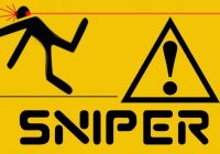 Sn1per es un Escáner Automatizado, (con un solo click). Simple , Sencillo y Letal.