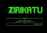 zirikatu – Generador de carga útil Metasploit totalmente indetectable