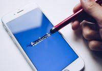 Los hackers robaron 50 millones de tokens de acceso de los usuarios de Facebook