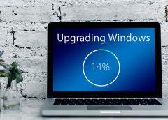 Microsoft parchea 12 vulnerabilidades críticas en su actualización de octubre