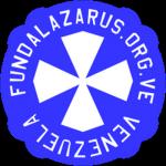 fundacion lazarus