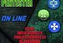 Taller Pentester (On Line)
