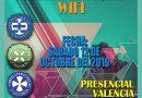 Taller Pentester WIFI Presencial (Valencia-Carabobo)