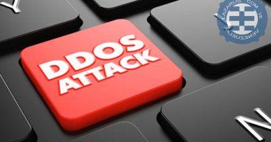 Detectar y Mitigar Ataques Dos/DDos con el Comando Netstat
