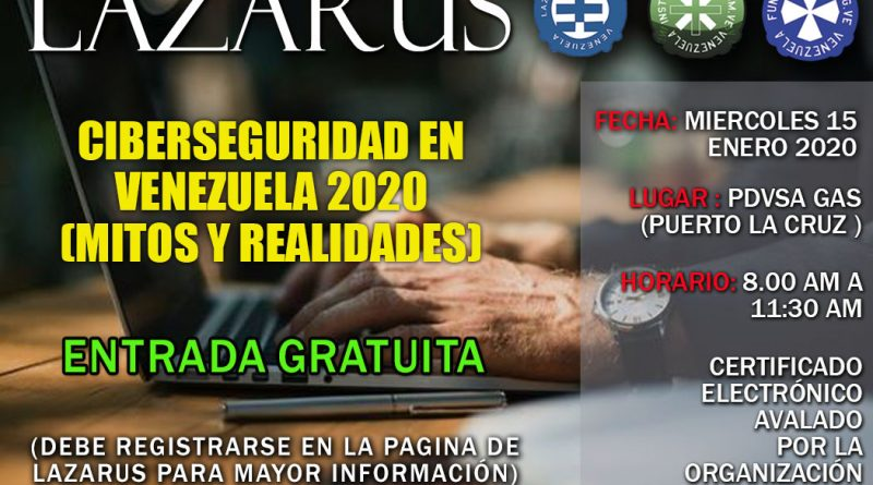 CIBERSEGURIDAD-EN-VENEZUELA-2020