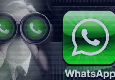 Analicemos WhatsApp y Telegram