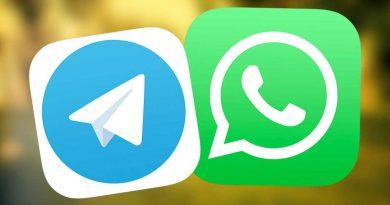 Detener un Virus o una Dirección Maliciosa por el Chat de Whatsapp y Telegram
