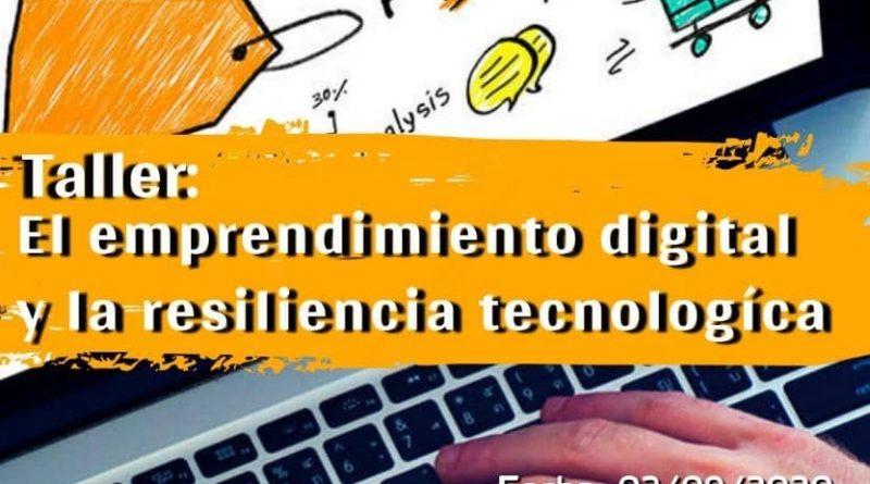 RESILIENCIA_TECNOLOGICA