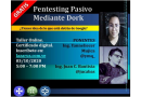 Pentesting Pasivo Mediante Dork