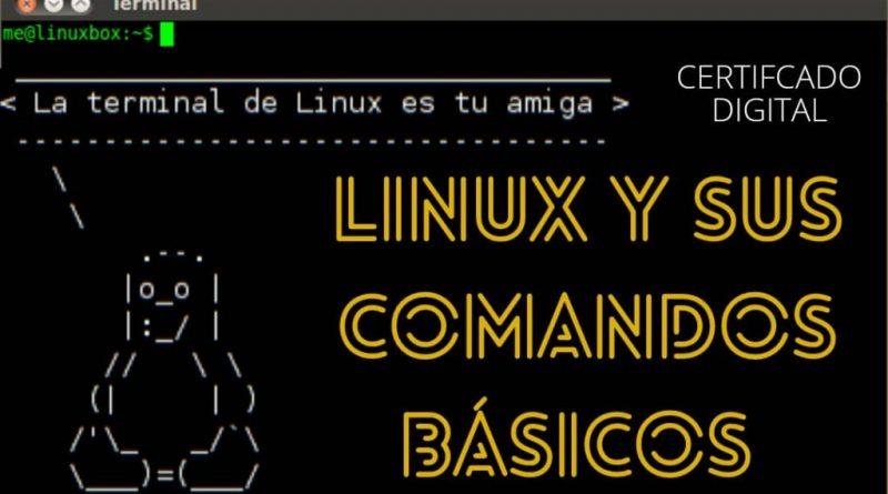 Linux_Basico
