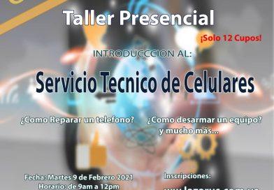 TALLER-GRATUITO-REPACION-TELEFONOS-CELULARES.jpg