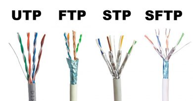 tipos-de-cable-red-