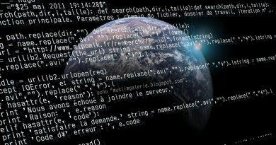 50 de los Comandos y Atajos más Usados en la Terminal de Linux