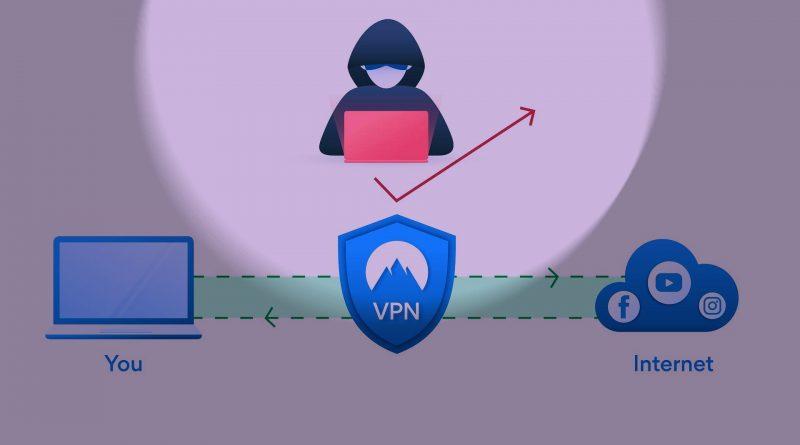 ¿Una VPN sospechosa puede convertirse en un gran problema?