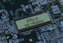 ¿Malware en el Firmware?: como protegernos de esta amenaza