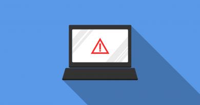 ¿Sabes el riesgo que puede tener tu privacidad por un sniffer de red?